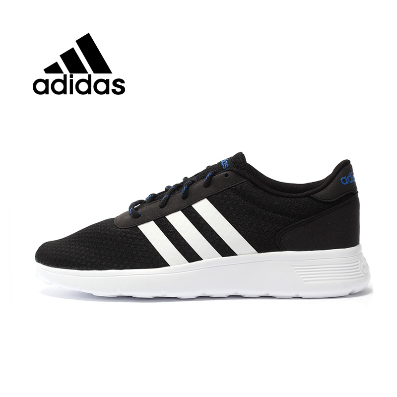 Sweden Adidas Neo Shoes - W Wholesale Adidas Neo Shoes