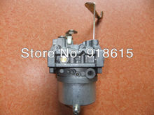 Ruixing Carburetor fits for MZ360 EF6600 gasoline engine and generator spare parts replacement