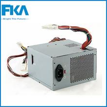 Buy Dimension 3100 5100 5150 9100 Optiplex 210L 320 330 360 305 Watt Power Supply Unit L305P-00 PS-6311-2DF2 M8805 0M8805 for $45.99 in AliExpress store
