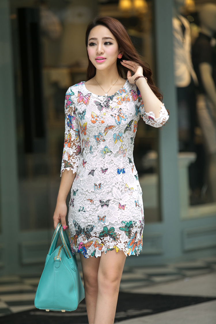 Cute Ladies Clothing