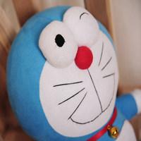 мечта домашние ткани куклы марионетки корпусных ручной работы diy материалов пакет мультфильм куклы кукла