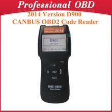 wholesale obd2 d900