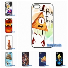 Buy Gravity Falls Bill Cipher Characters Phone Cases Cover LG L70 L90 K10 Google Nexus 4 5 6 6P LG G2 G3 G4 G5 Mini G3S for $4.99 in AliExpress store