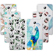 Buy Fashion Soft TPU Case Xiaomi Redmi Note 3 Note3 Pro Transparent Soft Silicone Cover Phone Cases Hongmi Redmi Note 3 Co.,Ltd) for $2.63 in AliExpress store