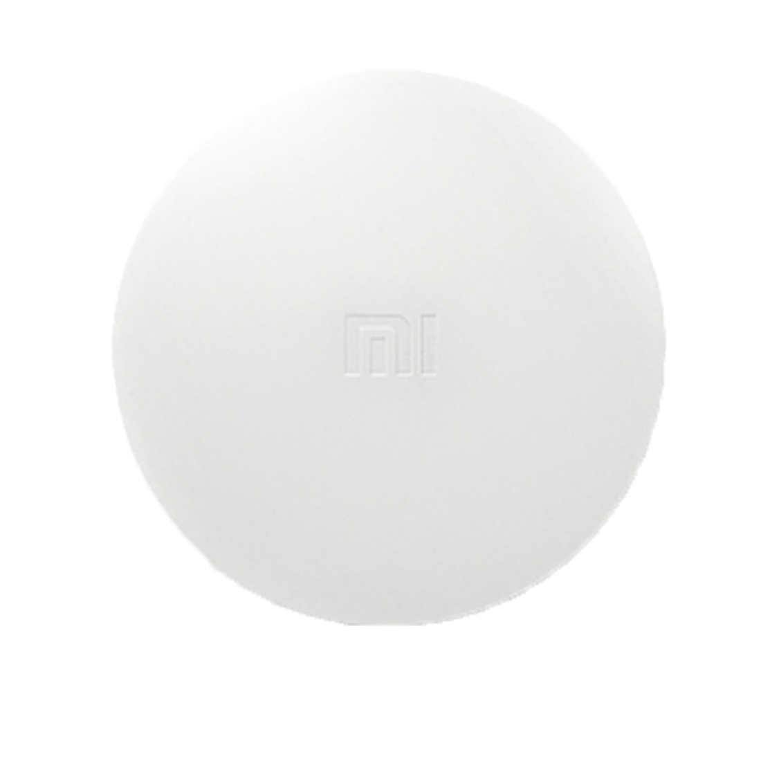 Xiaomi Smart Switch Smart Home Accessories Xiaomi Wireless Switch House Control Center Intelligent Multifunction White Switch
