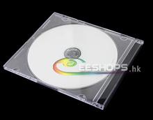 Best Cheap for TDK BD-RE Rewritable Blank Blu-ray Disc 25GB 25 GB 2X BD-R Branded Single Layer Bluray Discs Single Jewel Case(Hong Kong)