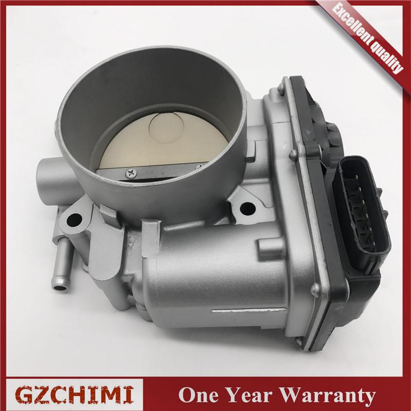 2004-2011 RX-8 Reman A//C Compressor