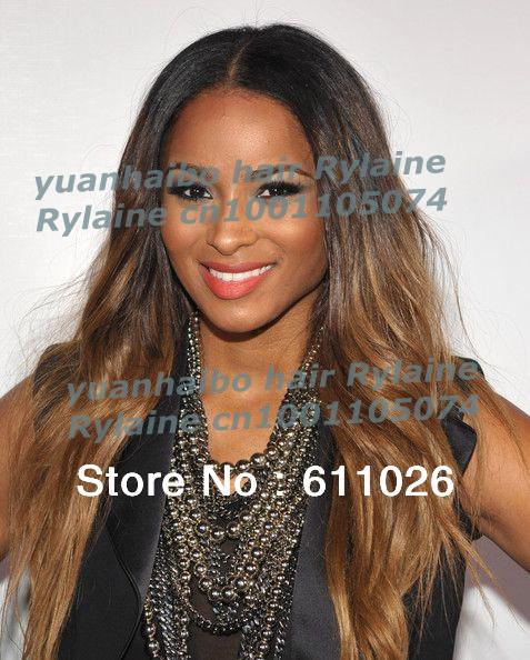 ciara 1b/10 # YHB-14H-29 ciara jackie