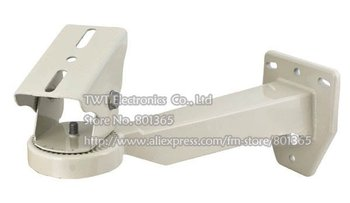 CCTV Camera bracket for Camera or Housing , CCTV wall Mount