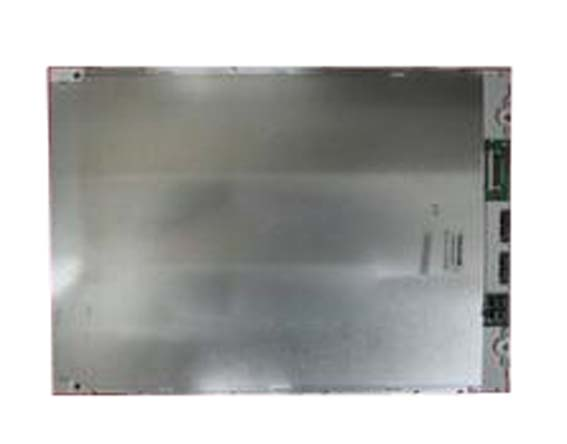 Фотография LM64P89 10.4 inch 640*480 100% Tested Working Perfect quality lcd panel screen LM64P89