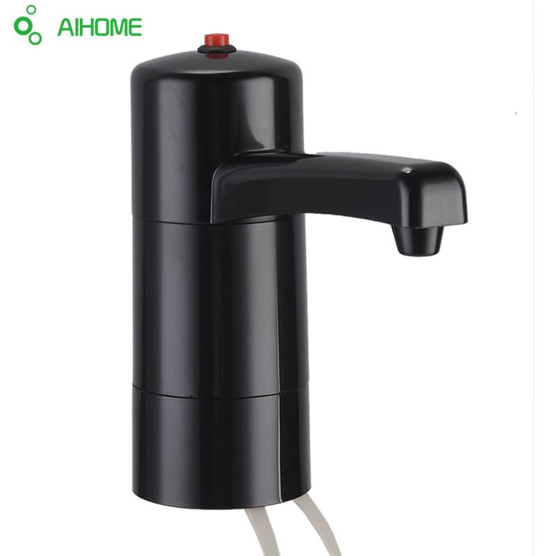 Acquista all'ingrosso Online distributore di acqua di campeggio da Grossisti distributore di ...