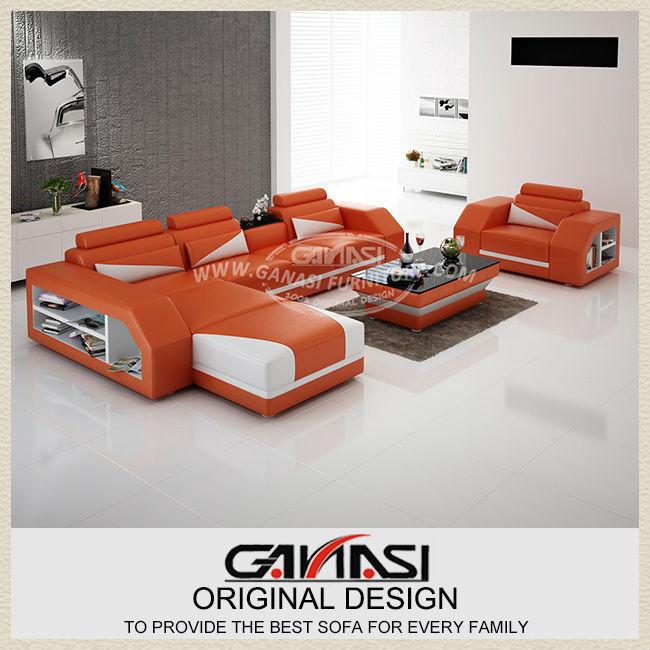 custom made furniture prices 1