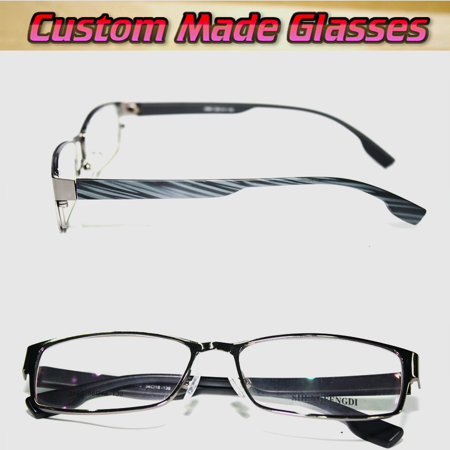f 011 optitian optical custom made optical lenses