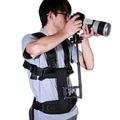 Maili 5D2 5D3 DSLR camera steadicam vest video steadycam camcorder movi stabilizer vest and hold support