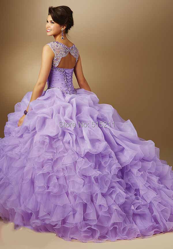 cheap quinceanera dresses Picture - More Detailed Picture about ...