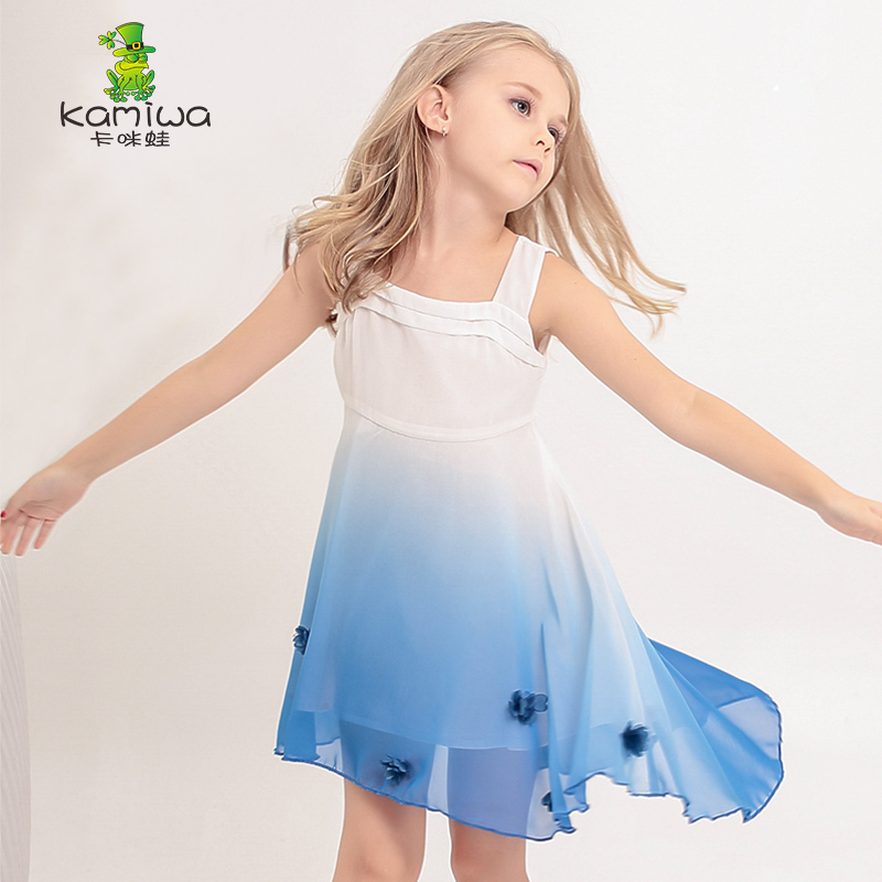 Cute Clothing Stores Online For Teen Girls Teenage Girls Dresses