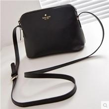 Brand Fashion Leather Shoulder Candy Color Bag Female Casual CrossBody Women Messenger Bags bolsas femininas couro bolsos mujer