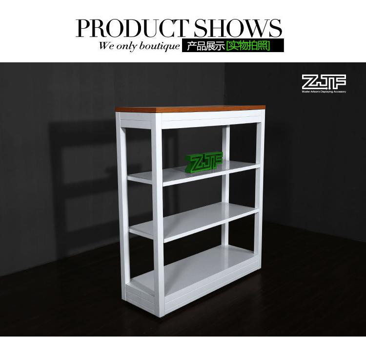 custom made display furniture/ Retail Clothing Store Furniture/wall display racks for store display rack /clothing display 045<br><br>Aliexpress
