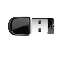 100% Real Capacity Black Super Mini Tiny USB Flash Drive Pen Drive USB 2.0 Memory Stick 4GB 8GB 16GB 32GB 64GB U Disk(China (Mainland))