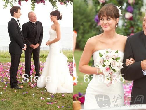Лейтон мистер свадьба с адамом броди фото