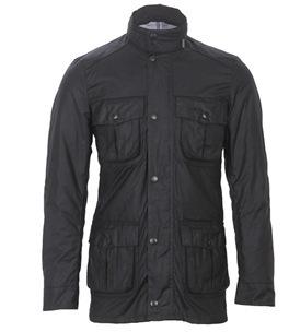 2015 New bour black Men's Jacket Motorcycle Jacet Man Jacket fashion coat(China (Mainland))