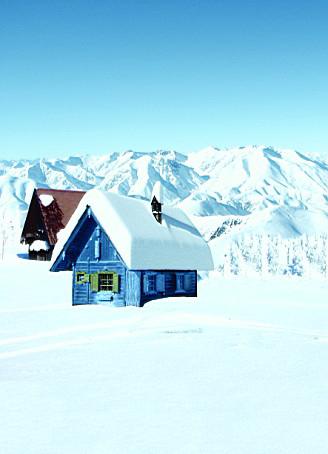 600CM*300CM backgrounds Snow a nice white world photography backdrops photo LK 1270<br><br>Aliexpress