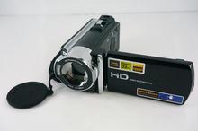 Buy Free Hot sell digital video Camera Full HD 1080P max 16MP 16x digital zoom DV DVR best camera digital video camera for $80.00 in AliExpress store