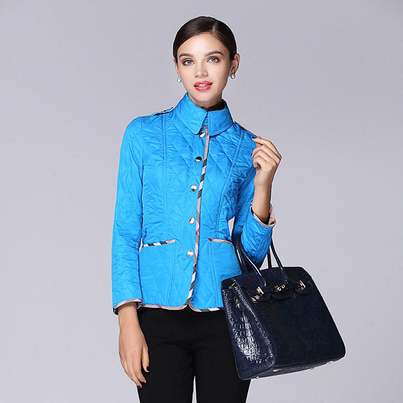 2015 Fasicat New Arrival winter jacket women Single Breasted brand Pockets  jacket  long sleeve Slim short  hooded coat 180029Одежда и ак�е��уары<br><br><br>Aliexpress