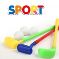 golf ball toy sport outdoor fun sports parachute football gate sandbox footbag climbing wall croquet gogirl