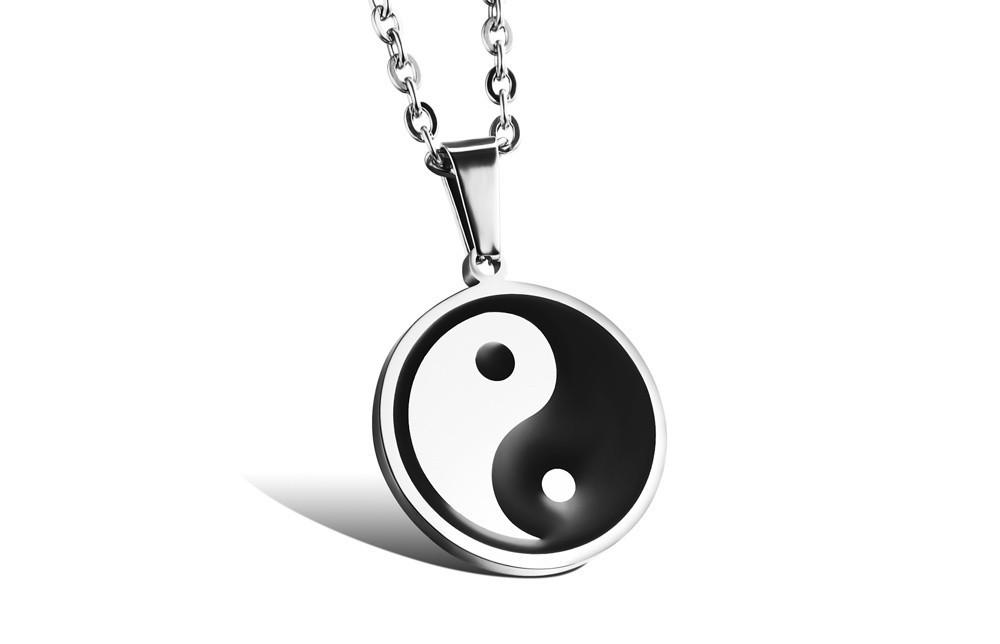 GX959-(15) pendant necklaces