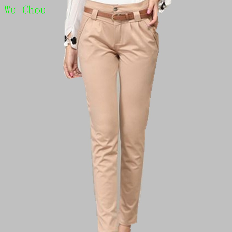 Brilliant  Pants And Cheap Golf Pants There Are 12 Business Pants For Women