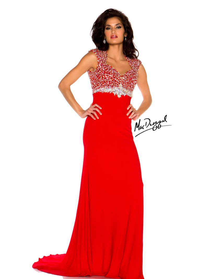 Prom Dresses Austin Tx Cheap - Prom Dresses Cheap