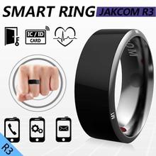 Jakcom Smart Ring R3 Hot Sale In Smart Access Lock As Electronic For Lock Padlock Bag Visor Da Porta(China (Mainland))