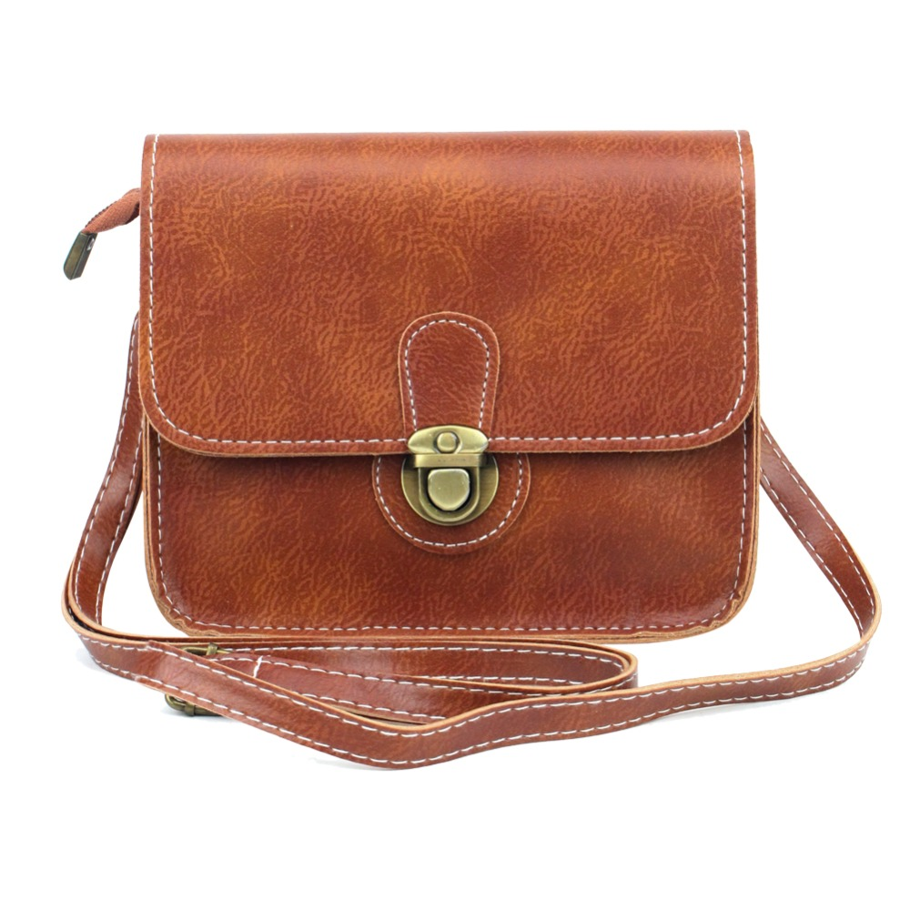 Wonderful  This Stylish Crossbody Bag Will Be An Stylish Option For Every Woman