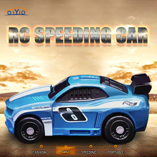 Électronique 2015 nouveaux enfants Mini haute vitesse RC voitures Radio à distance Micro Control Toy Car Racing EN71 certificat brinquedos JZ305(China (Mainland))