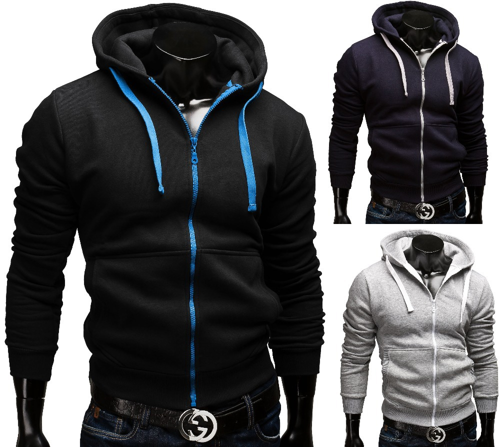 Hoodie for boys