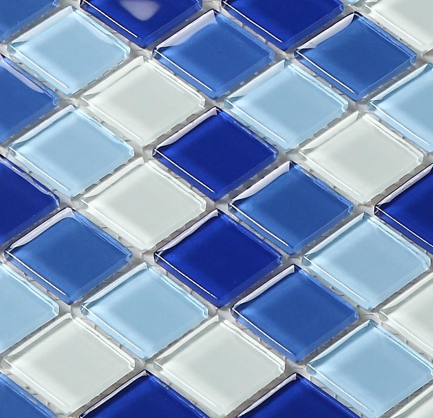 Azulejos para piscinas baratos materiales de construcci n para la reparaci n - Toboganes para piscinas baratos ...