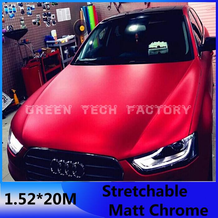 1.52*20M Bronze gold chameleon pearl metallic film for auto detailing, premium quality car vinyl wraps(China (Mainland))