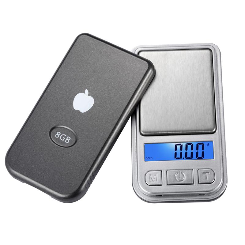 отделкой электронные ювелирные мини весы способы