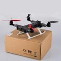 RCTIMER INDY250 PLUS FPV Racing Quadcopter Carbon Fibre PNF Kit Indy250 Plus