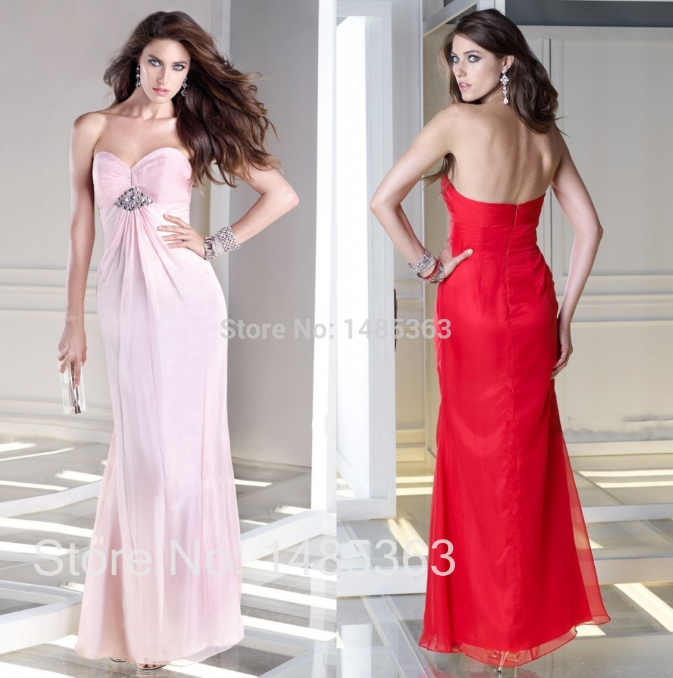 Popular chiffon maternity dresses for party buy cheap chiffon top online sweetheart empire waist maternity dress to party chiffon long vestidos pink evening dress 2015 ombrellifo Image collections