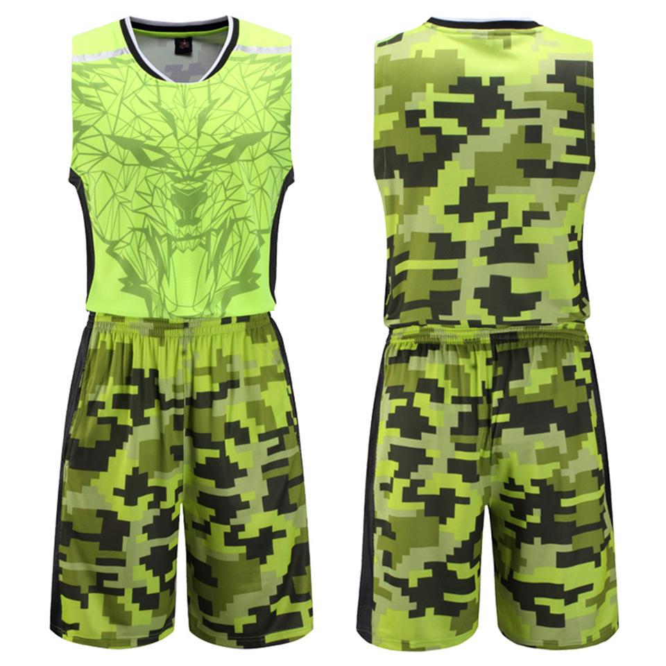 Hot mens breathable basketball jerseys college teens throwback jerseys sports wear space jam kits basketball sleeveless uniforms(China (Mainland))
