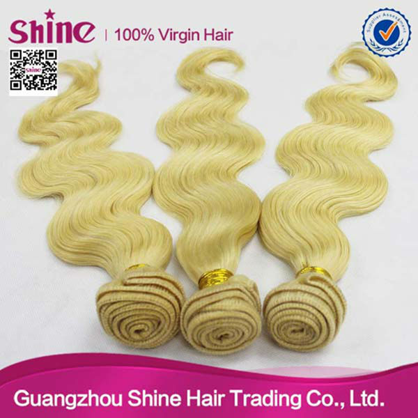Wholesale Indian Remy Hair From China 25