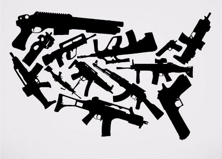 Popular Wall Gun Rack Buy Cheap Wall Gun Rack Lots From
