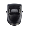 Auto darkening Protective Eyes Mask Standard safety mask/ welding helmet/ welder cap for welding Equipment And Plasma Cutter