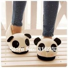 animal slippers women promotion