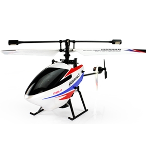 WLtoys V911 Upgraded V911 V2 4 Channel RC Helicopter RTF 2.4GHz(China (Mainland))