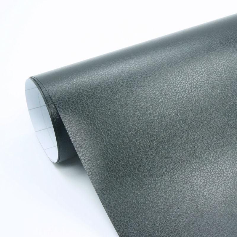 popular leather handle wrap buy cheap leather handle wrap lots from china leather handle wrap. Black Bedroom Furniture Sets. Home Design Ideas