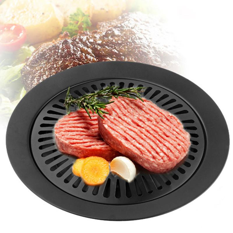 barbecue grill gaz achetez des lots petit prix barbecue grill gaz en provenance de. Black Bedroom Furniture Sets. Home Design Ideas