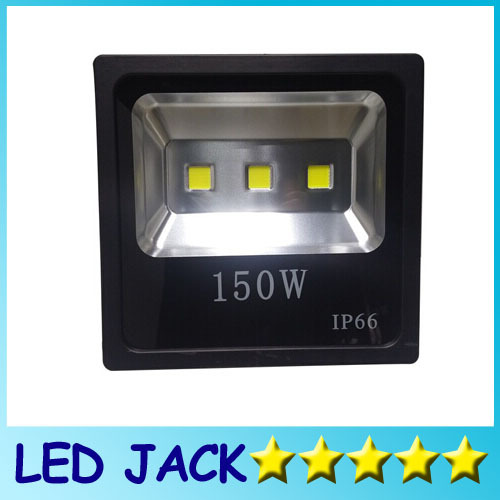 150w led floodlight spotlight ourdoor lighting spot flood - Spot exterieur led ...